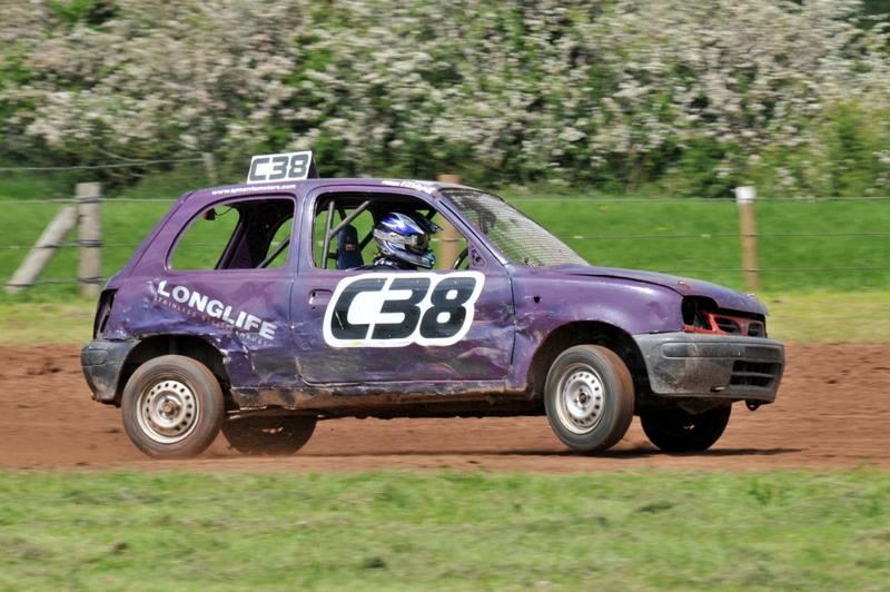 Class Car Image